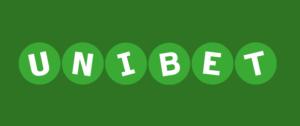 Unibet Australia