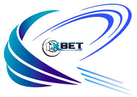 1xbet case de pariuri licentiate in Romania