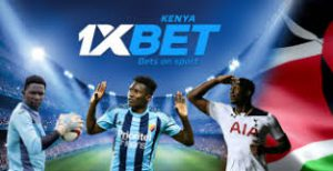 1xbet bookmakers offer